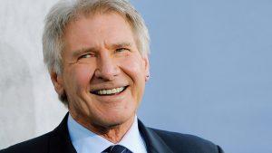 Harrison-Ford[2]